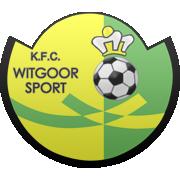 Logo K Witgoor Sport Dessel