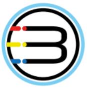 Logo Belisia SV