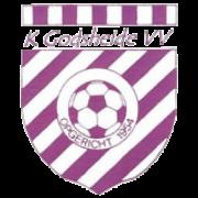 Logo K Godsheide VV