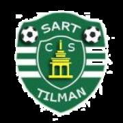 Logo RCS Sart Tilman