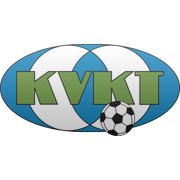Logo KVK Tienen