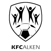 Logo FC Alken
