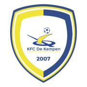 Logo Kfc De Kempen Tielen-lichtaart
