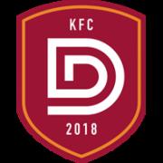 Logo FC Diepenbeek
