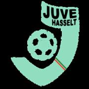 Logo Juve Hasselt