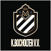 Logo K Bocholter VV
