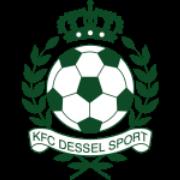 Logo KFC Dessel Sport